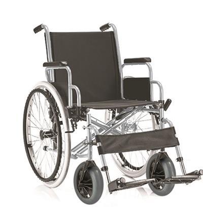 Αναπηρικά Aμαξίδια Σειρά Standar και Elite