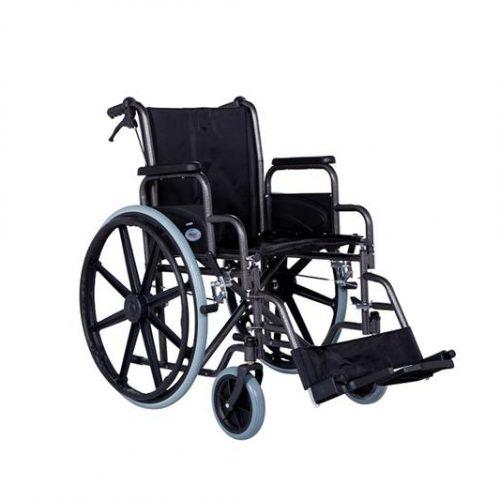 Αναπηρικά Aμαξίδια Σειρά Profit
