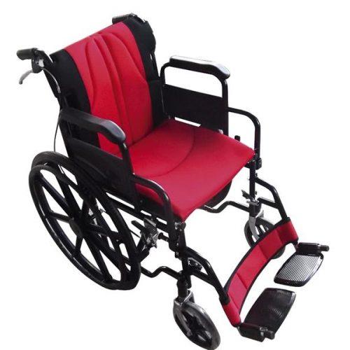 Αναπηρικά Aμαξίδια Σειρά Golden