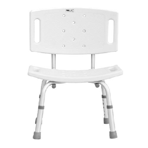 Καρέκλες Μπάνιου