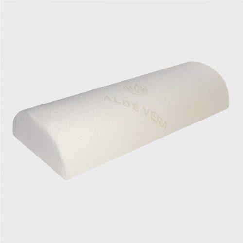 Διάφορα Μαξιλάρια Memory Foam
